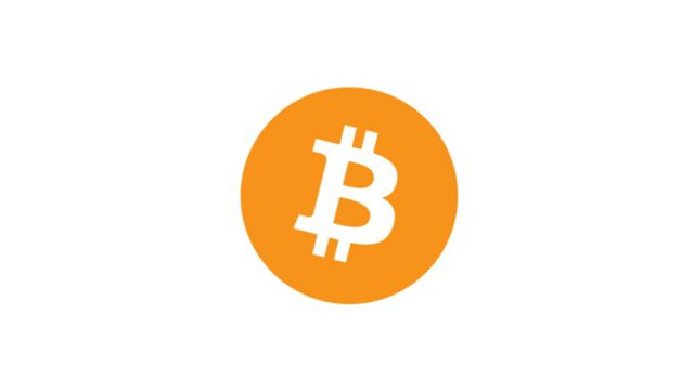ビットコイン (仮想通貨)をリスクなく貯める・稼ぐ方法