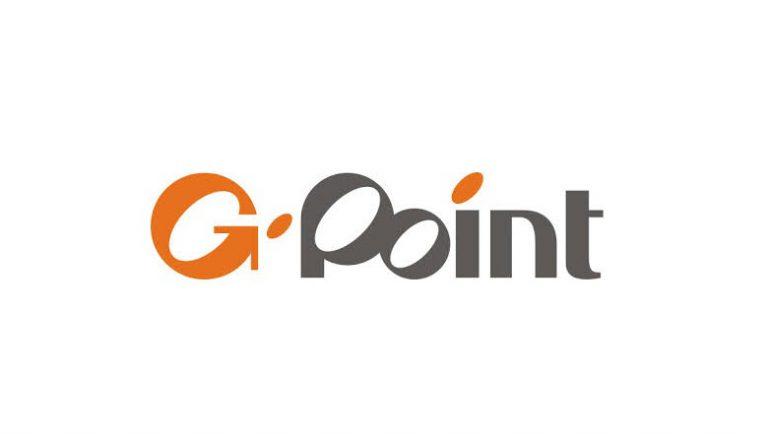 ポイント交換サイト「Gポイント」のポイント交換先一覧