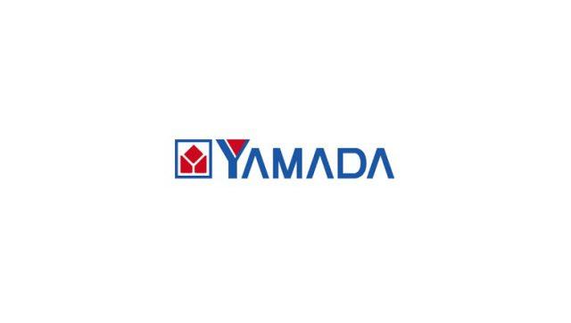 ヤマダデンキのヤマダポイントを貯める・稼ぐ方法