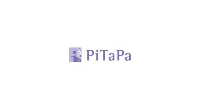 PiTaPaのショップdeポイントを貯める・稼ぐ方法